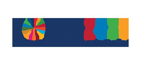 Youth 2030 Strategy Logo